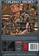 Bound Gods 53 DVD (S) - Back