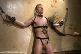 30 Minutes Of Torment 16 DVD (S) - Gallery - 002
