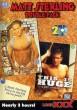 Matt Sterling Double Pack DVD - Front