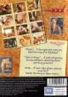 Matt Sterling Double Pack DVD - Back