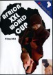 Africa XXL World Cup DVD - Front