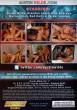 Austin Wilde vol. 1 DVD - Back