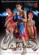 Bare Champions DVD - Front