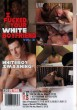 I Fucked Your White Boyfriend Vol. 3 - Whiteboy Smashing! DVD - Back