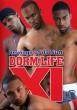 Dorm Life 11: Revenge of da Nutt DVD - Front