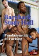 Bareback Study Hall Vol. 2 DVD - Front