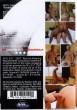 Bareback My Crack DVD - Back
