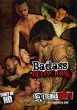 Badass Blowjobs DVD - Front