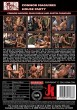 Bound In Public 83 DVD (S) - Back