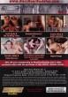 Nextdoor Buddies vol. 3 DVD - Back