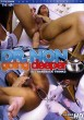 Dr.Non Going Deeper DVD - Front