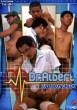 Dr.Albert Full Body Check DVD - Front