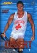 Desert Hart DVD - Front