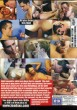 Boys who like boys! DVD - Back