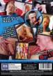 Hoodies Wankers! DVD - Back