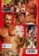 Hard Cock Hotel 5 DVD - Back