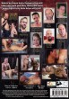 Hairy Bare Loads DVD - Back