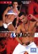 Heat & Shadows DVD - Front