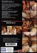 Bareback That Hole DVD - Back