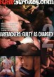Bareback: Guilty As Charged 2 DVD - Front