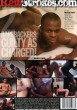 Bareback: Guilty As Charged 2 DVD - Back