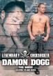 Legendary Cocksucker: Damon Dogg DVD - Front
