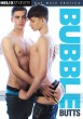 Bubble Butts DVD (Helix) - Front