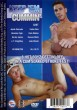 Keep'Em Cummin' DVD - Back