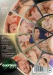 Jungle Fever DVD - Back