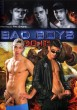 Bad Boys Do It DVD - Front