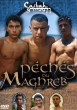 Peches Ou Maghreb DVD - Front