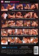Gay Massage 2 DVD - Back