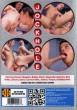 Jockhole DVD - Back