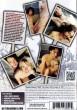 Occupy Ball Street DVD - Back