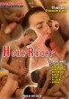 Hole Rider DVD - Front