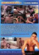 Max Lacoste un Crunchboy à croquer DVD - Back