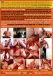 French Twinks - Kiffe Le Foutre DVD - Back