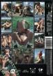 Mauflotze DVD - Back