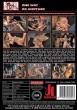 Bound in Public 89 DVD (S) - Back