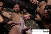 Masculinity Unlimited DVD - Gallery - 003