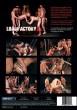Load Factory 2 DVD - Back