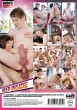 Deep Inside (Bareback Rookies) DVD - Back