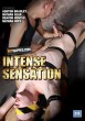 Intense Sensation DVD - Front