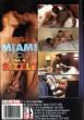 Miami Uncut 4: Sizzle DVD - Back