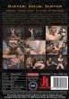 30 Minutes of Torment 26 DVD (S) - Back