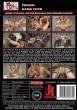 Bound in Public 95 DVD (S) - Back