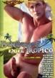 Fantasias En El Tropico DVD - Front