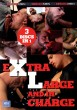 Extra Large and In Charge DVD - Front