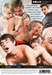 Hot Bottoms DVD - Back