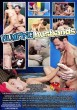 Humping Husbands DVD - Back
